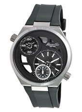 Kenneth Cole KC1683 KC1683 -  