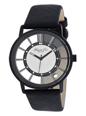 Kenneth Cole KC1752 KC1752 -
