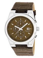 Kenneth Cole KC1766 KC1766 -