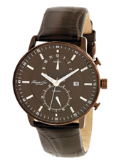 Kenneth Cole KC1778 KC1778 -  