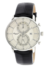 Kenneth Cole KC1779 KC1779 -