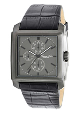 Kenneth Cole KC1817 KC1817 -