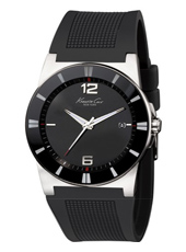Kenneth Cole KC1831 KC1831 -