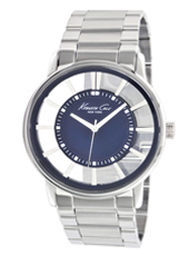 Kenneth Cole KC3993 KC3993 -