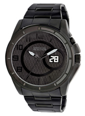 Kenneth Cole RK3214-Reaction RK3214 -