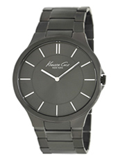Kenneth Cole KC9109 KC9109 -