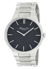 Kenneth Cole KC9106 KC9106 -