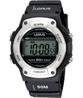 Lorus R2357BX9 R2357BX9 -  
