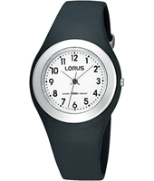 Lorus R2395FX9-Kids R2395FX9 - 2012 Fall Winter Collection