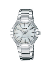 30mm Classic Ladies Quartz Watch