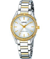 Lorus RH852BX9 RH852BX9 - 2012 Fall Winter Collection