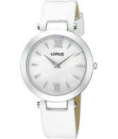 Lorus RRW85DX9 RRW85DX9 - 2013 Spring Summer Collection