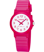 Lorus RRX13DX9-Kids RRX13DX9 - 2013 Spring Summer Collection