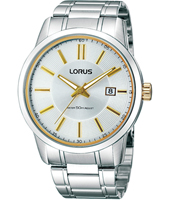 Lorus RS939AX9 RS939AX9 - 2012 Fall Winter Collection