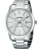 Lorus RS943AX9 RS943AX9 - 2012 Fall Winter Collection