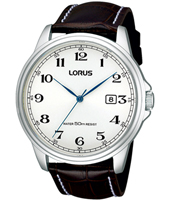 Lorus RS985AX9 RS985AX9 - 2013 Spring Summer Collection