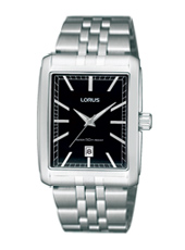 Lorus RS987AX9 RS987AX9 - 2013 Spring Summer Collection