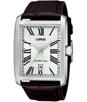 Lorus RS997AX9 RS997AX9 - 2013 Spring Summer Collection