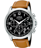 Lorus RT309CX9 RT309CX9 - 2013 Spring Summer Collection