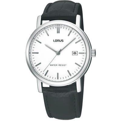 Lorus RXD55EX9 RXD55EX9 - 2011 Spring Summer Collection