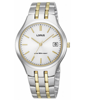 Lorus RXH61DX9 RXH61DX9 - 2011 Spring Summer Collection