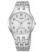Lorus RXH69DX9 RXH69DX9 - 2011 Spring Summer Collection