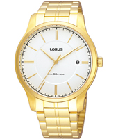 Lorus RXH76JX9 RXH76JX9 - 2011 Fall Winter Collection