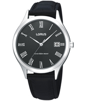 Lorus RXH87HX9 RXH87HX9 - 2011 Spring Summer Collection