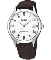 Lorus RXH89HX9 RXH89HX9 - 2011 Spring Summer Collection