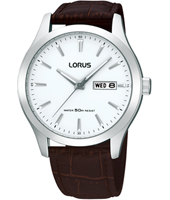 Lorus RXN43CX9 RXN43CX9 - 2011 Spring Summer Collection