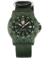 Luminox Ops-Carbon A.8817.GO -