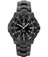 Luminox F117-Nighthawk A.3402 - 2012 Spring Summer Collection