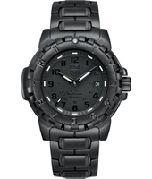 Luminox F117-Nighthawk A.6402.BO - 2012 Spring Summer Collection