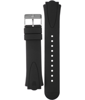 Luminox Luminox-100-series-Strap APF.0100.20 -