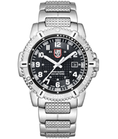 Luminox Mariner-Series A.6252 - 2013 Spring Summer Collection