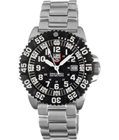 Luminox A.3152-Navy-Seal-Steel A.3152 - 2012 Fall Winter Collection
