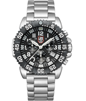 Luminox A.3182-Steel-Colormark A.3182 - 2013 Spring Summer Collection
