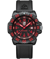 Luminox Navy-Seal-Colormark A.3065 - 2012 Spring Summer Collection