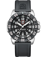 Luminox A.3151-Steel-Colormark A.3151 - 2013 Spring Summer Collection