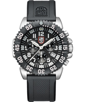 Luminox A.3181-Steel-Colormark A.3181 - 2013 Spring Summer Collection
