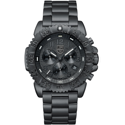 Luminox watch navy seal colormark for Watches navy seals use