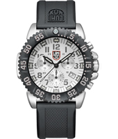 Luminox A.3187-Steel-Colormark A.3187 - 2013 Spring Summer Collection