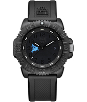 Luminox Navy-Seal-Pegasus-Lim.-Edition A.3051.PE - 2012 Spring Summer Collection