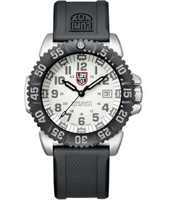 Luminox A.3157-Steel-Colormark A.3157 - 2013 Spring Summer Collection