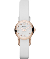 Marc Jacobs Amy-White MBM1250 -