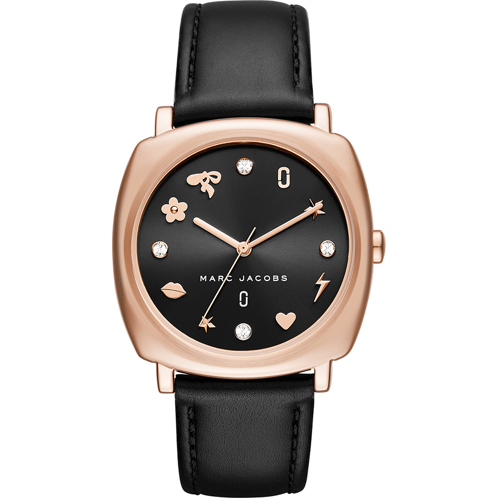 Michael Kors. One of the most popular fashion brands at the moment is Michael Kors ladies watches; when it comes to accessories such as watches, Michael Kors is certainly ticking all the boxes in terms of glamour and style.