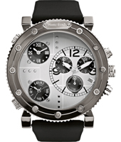 Marc Ecko The-Burner M21587G1 -