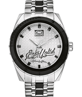 Marc Ecko The-Daily E12514G1 -