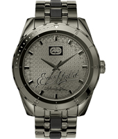 Marc Ecko The-Daily E14542G1 -  