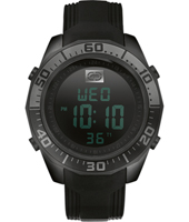 Marc Ecko The-Equation E13517G2 -